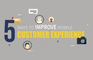 new-customer-service-mobile