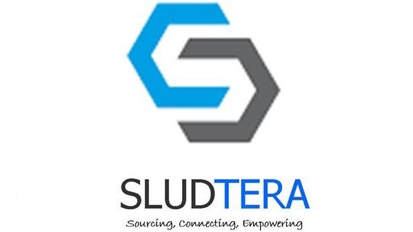 sludtera-2