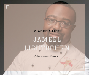 a-chefs-life
