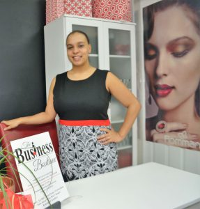 danielle-small-the-business-boutique-1
