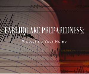 earthquake-preparedness_