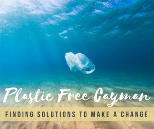 plastic-free-cayman