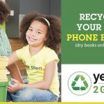 Yello2Green School Challenge