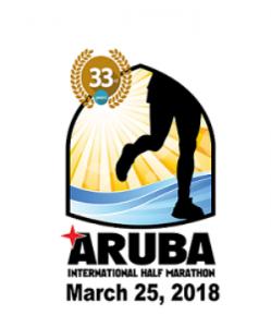 aruba-international-marathon