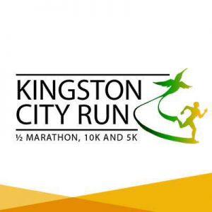 kingston-city-run