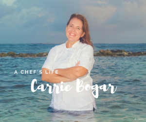 a-chefs-life-carrie