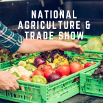 agriculture-trade-show-1