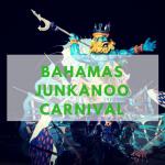 bahamas-junkanoo