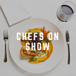 chefs-on-show