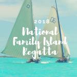 family-island-regatta
