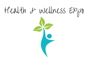 health-wellness-expo-1