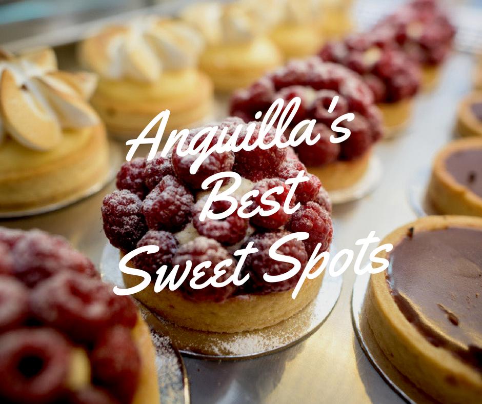 sweet-spots-anguilla
