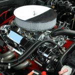 car-engine-motor-clean-customized-159293