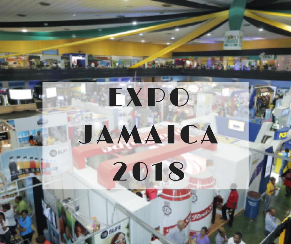 expo-jamaica