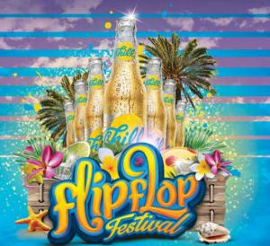 flip-flop-festival
