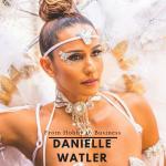 Danielle Watler