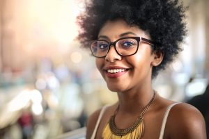 young-black-woman-happy