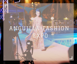 anguilla-fashion-expo