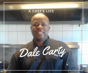 chefs-life-dale-carty