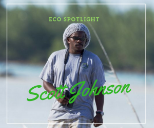 eco-spotlight-scott