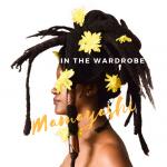in-the-wardrobe-mamayashi