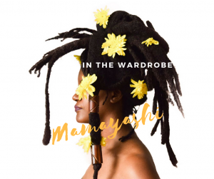 in-the-wardrobe-mamayashi