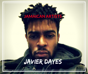 jamaican-artists-javier