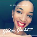 jodine-jackson