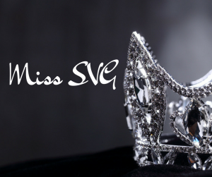 miss-svg