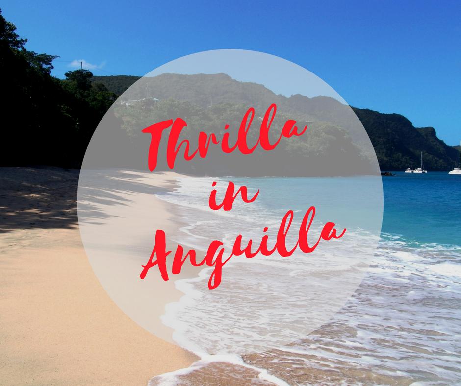 thrilla-in-anguilla