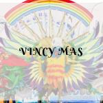 vincy-mas