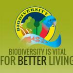 biodiversity-logo1
