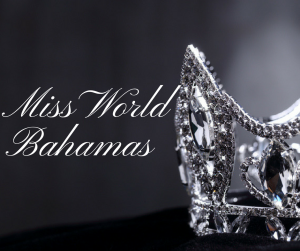 miss-world-bahams