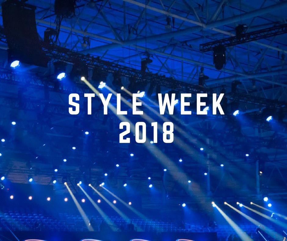 style-week