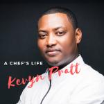 a-chefs-life-kevyn