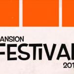 mansion festival