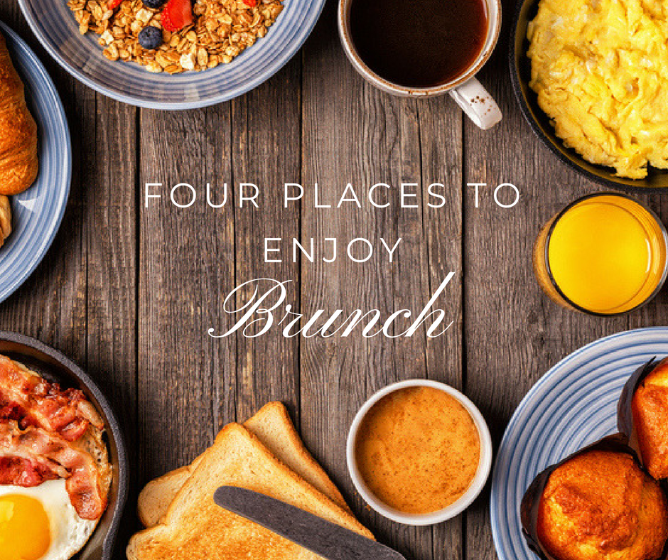 four-places-to-enjoy
