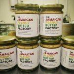 jamaican-pb-factory