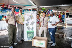 belize-recycling-expo