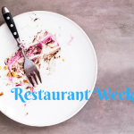 skn-restaurant-week