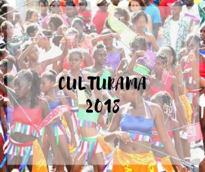 culturama-festival