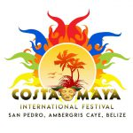 international-costa-maya-festival