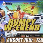 rumpy-weekend
