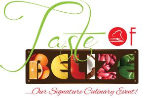 taste-of-belize