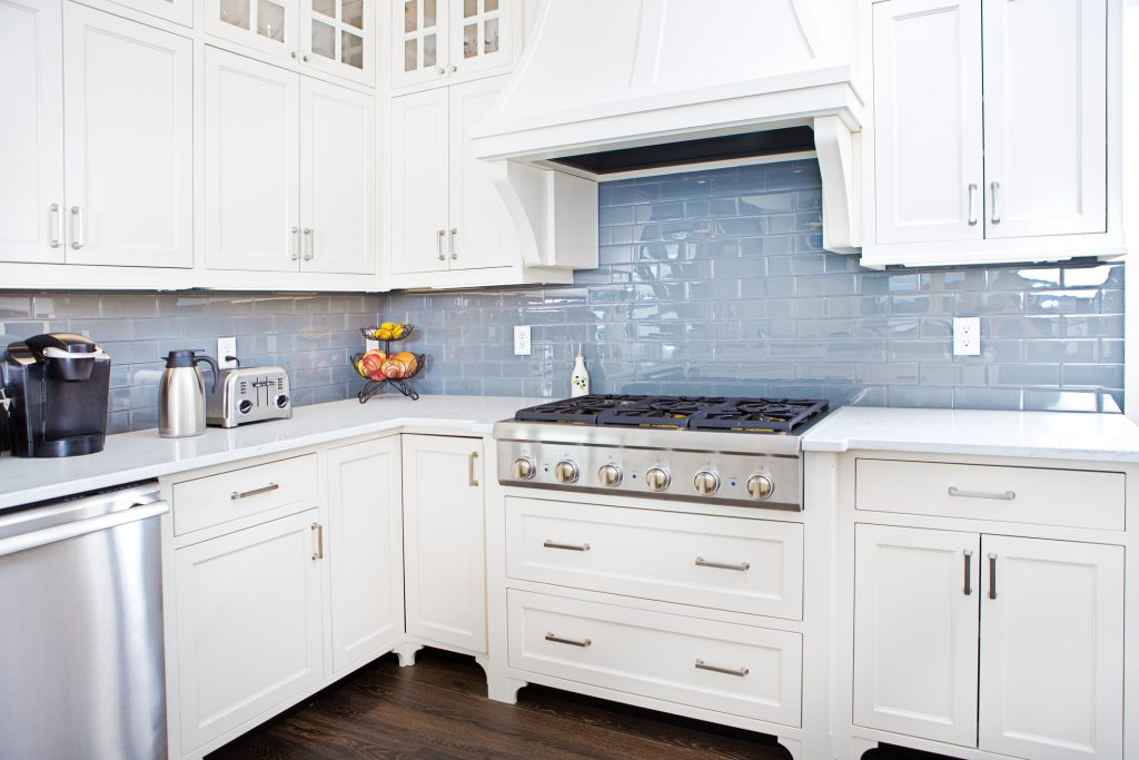 Good Overhead Cabinet: A Wall Cabinet Is Sometimes Called An Overhead Cabinet.  Wall Cabinets Are Typically Hung On The Wall Above A Base Cabinet And Do  Not Have ...