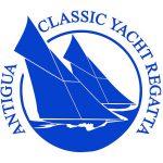 Antigua Classic Yacht Regatta logo