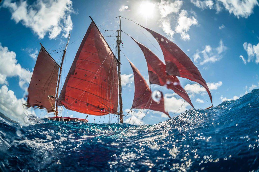 Antigua Yacht Club photo