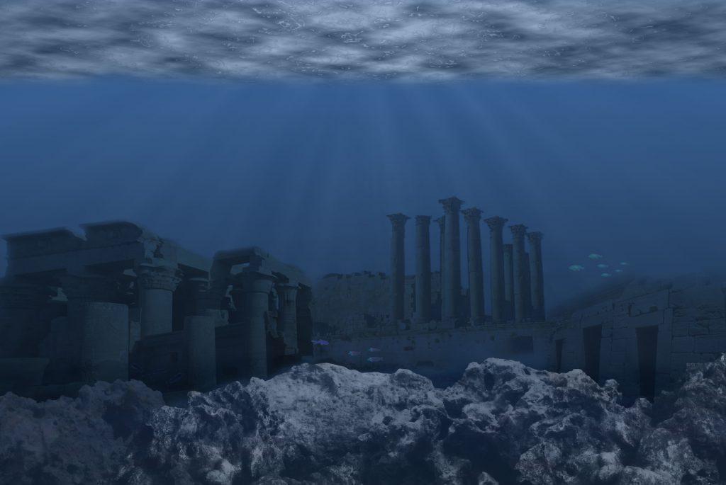 Atlantis - Bimini