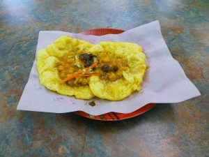 FOOD_Doubles_2