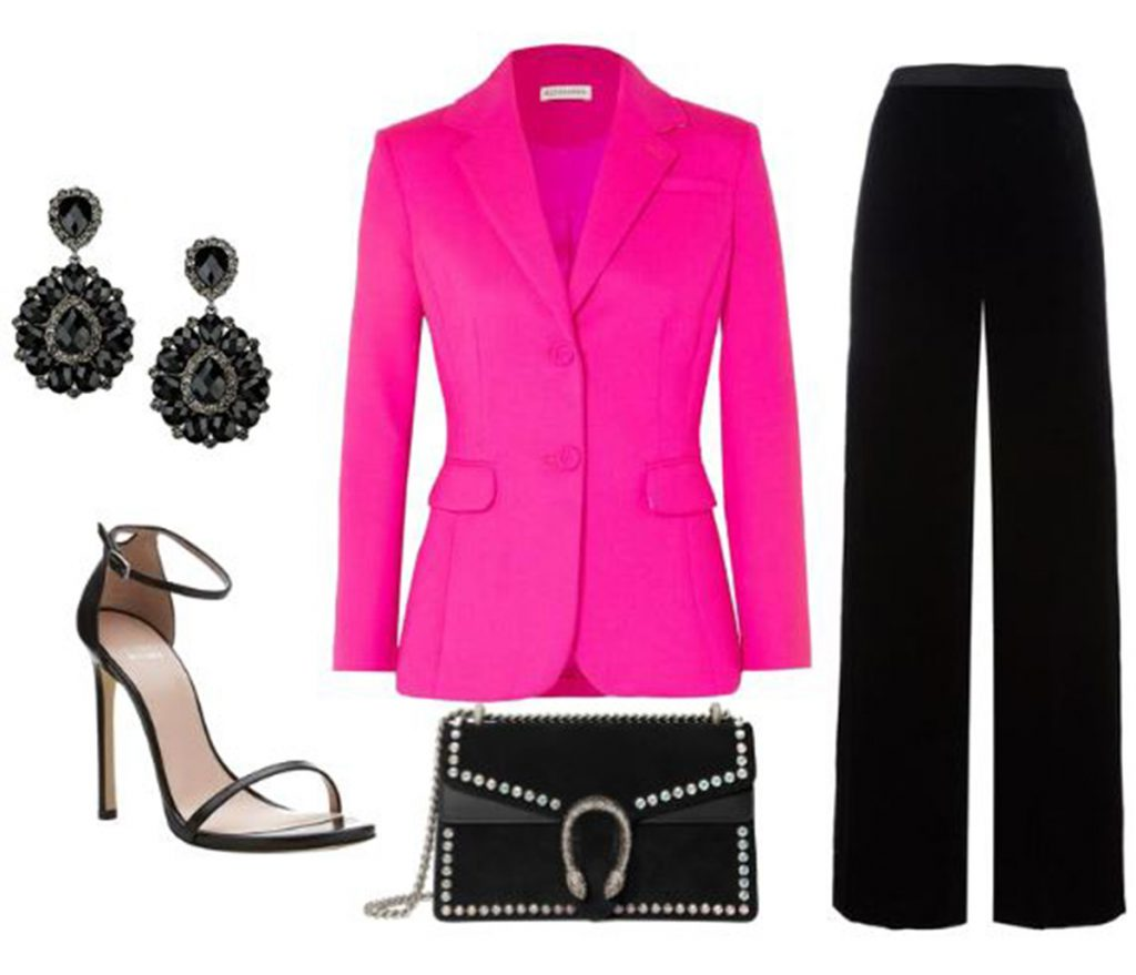 This image has an empty alt attribute; its file name is Colour-Fushia-Jacket-1024x879.jpg